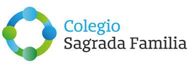 Colegio Sagrada Familia (Los LLanos)